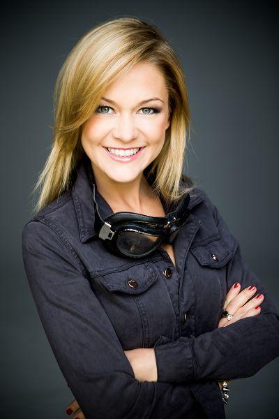 Linda hesse aktuelle single