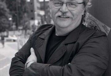 Peter Tschernig