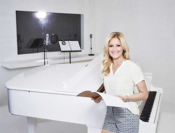 neujahr im ersten tatort helene fischer als leyla. Black Bedroom Furniture Sets. Home Design Ideas