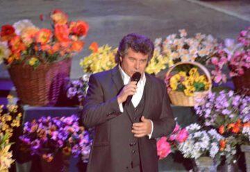 Die Show-Highlights aus 25 Jahren MDR