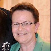 Christine Kröning