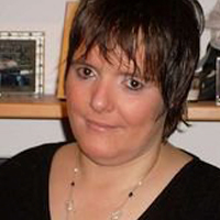 Daniela Jäntsch