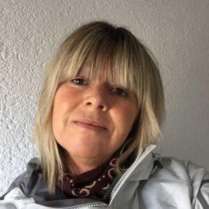 Susanne Kromm