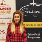 © Schlager.de