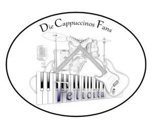 Logo der Fangroup