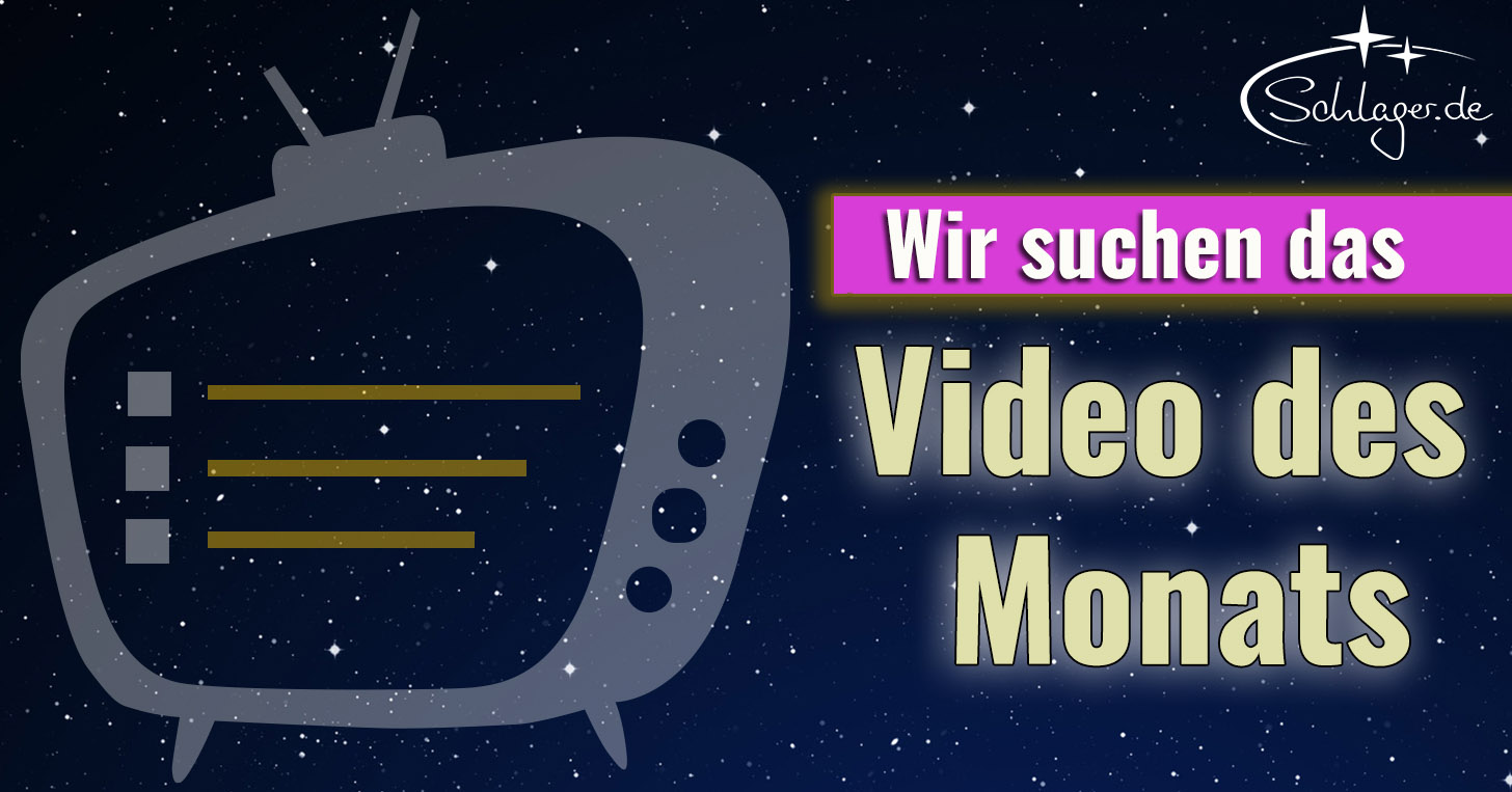 video monats