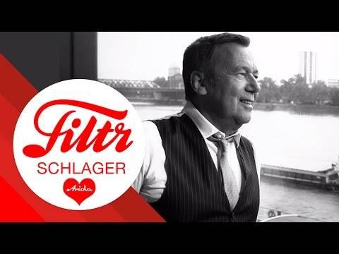 Roland Kaiser – Kein Problem (Offizielles Video)
