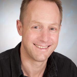 Gerhard Wingender