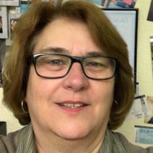 Ruth Leisner