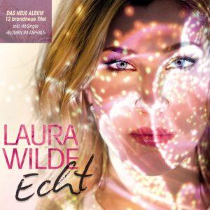 Laura Wilde Echt