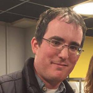 Andreas Breitkopf