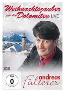 Andreas-Fulterer-Band-DVD-Weihnachtszauber