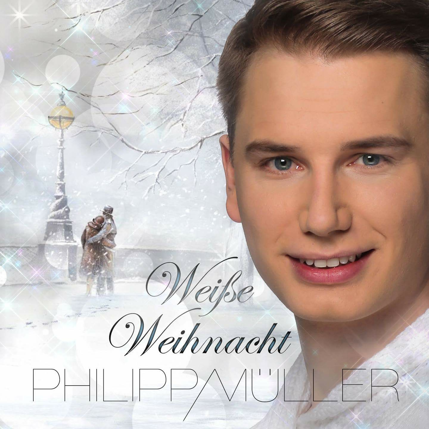 philipp singles Philipp halfmann is an exercise & sports (singles & doubles), earned philipp is now the director of exercise & sports science at the international association.
