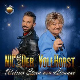 Nic feat. Der Vollhorst