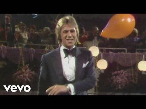 Roland Kaiser – Sieben Fässer Wein (Jetzt geht die Party richtig los 31.12.1978)
