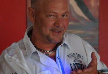 Manuel Dobler