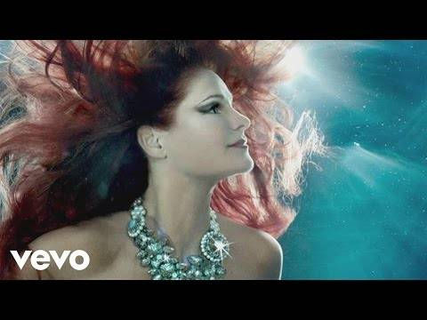 Andrea Berg – Atlantis