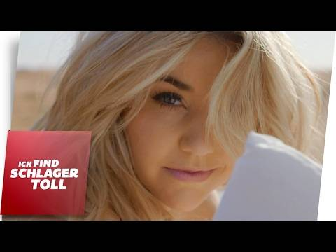 Beatrice Egli – Federleicht (Official Video)