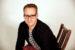 Franz Josef: Er ist mit seiner Band endlich wieder auf Tour!