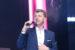 Semino Rossi an Spitze der Radio-Charts