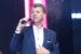 """Semino Rossi bringt mit """"Ein Teil von mir"""" neues Album"""