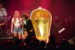 Jürgen Drews großartiges Konzerttourfinale in Wernigerode