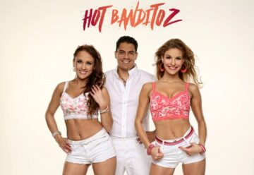 Hot Banditoz