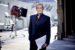 Michael Bolton – Ein Weltstar zu Gast in der Hansestadt Bremen
