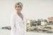 Frauenherzen – Claudia Jung geht mit Singleauskopplung ins Frühjahr