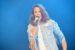 Seewen lebte den Schlagertraum: Vanessa Mai, voXXclub, Francine Jordi…