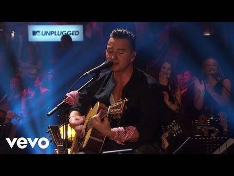 Andreas Gabalier – Dirndl lieben (MTV Unplugged)