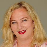 Frauke Meinen | DAS NEUE BLATT