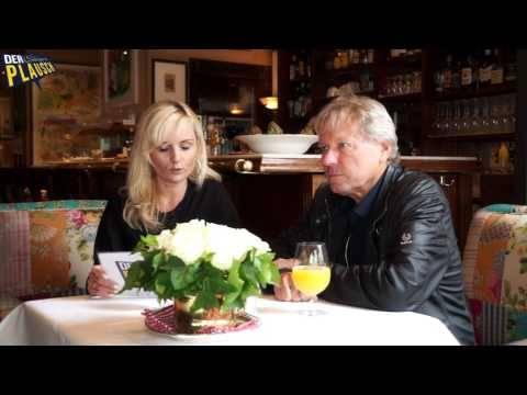 Bernhard Brink im Interview   SchlagerPlausch