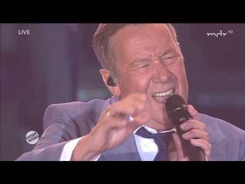 "Roland Kaiser: ""Affäre"" | Kaisermania 2017 | MDR | Musik & Show | MDR"