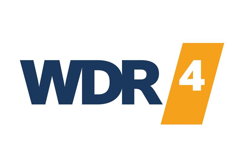 Wdr 5 Radio Stream