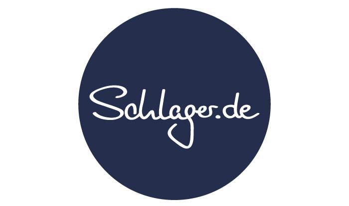 Schlager.de