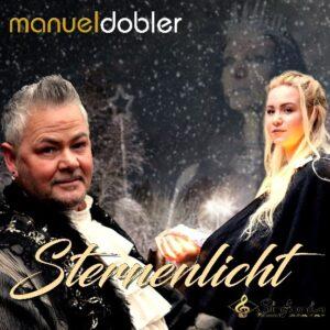"""""""Sternenlicht"""" von Manuel Dobler"""