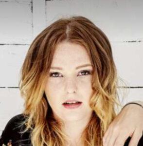 Lisa Aberer