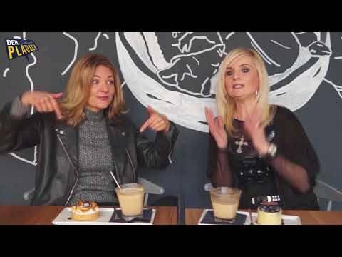 Ella Endlich im Interview   SchlagerPlausch