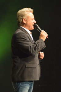 Uwe Hübner