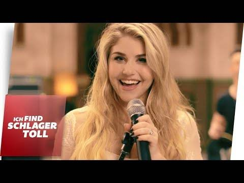 Beatrice Egli – Verliebt, verlobt, verflixt nochmal (Offizielles Video)