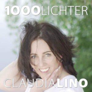 1000. Lichter