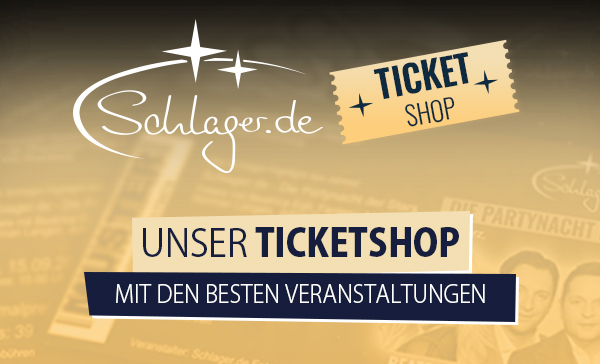 Schlager.de_Ticketshop
