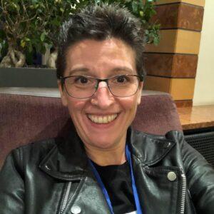 Ramona Kugel