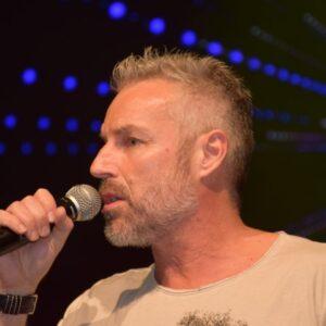 Steffen Jürgens