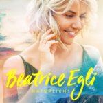 """Beatrice Egli Albumcover """"Natürlich"""""""