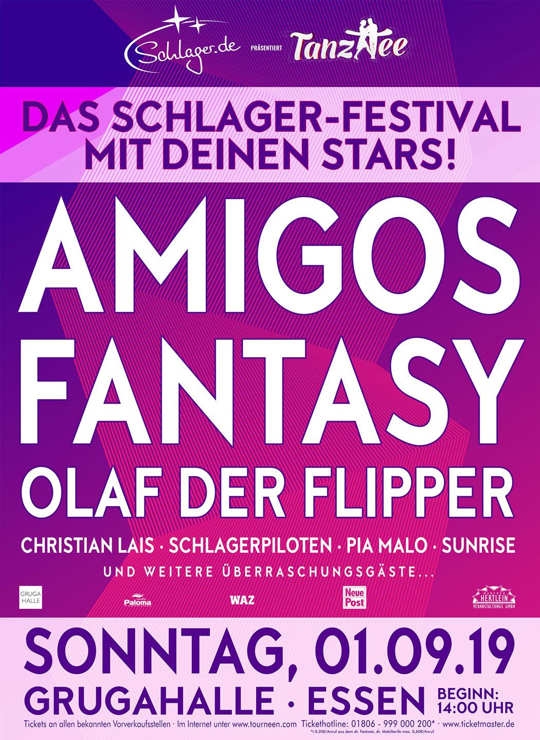 Schlager.de_Ticketshop