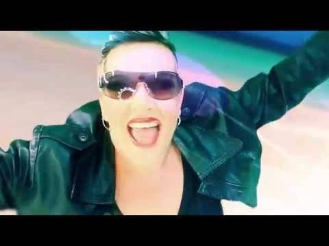 Wanda Kay – Deine Worte  (Offizielles Video)