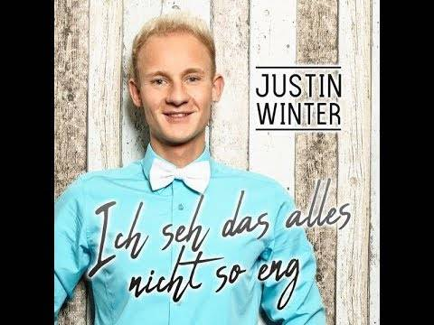 Justin Winter & Cindy Berger – Es ist immer alles gut (Live in Linne ...