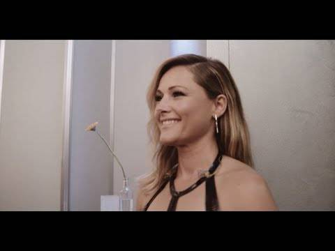 Helene Fischer | Germany's Next Topmodel